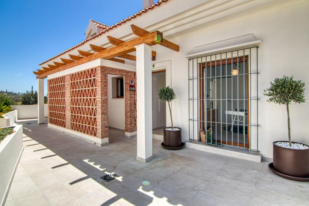 Casa Del Sol 51