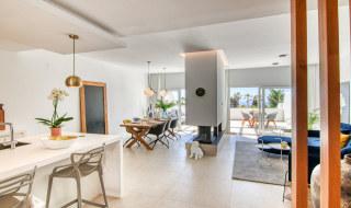 Casa Del Sol_19