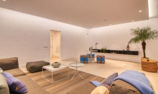 Casa Del Sol_39