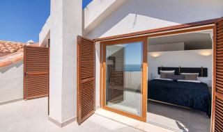 Casa Del Sol_47