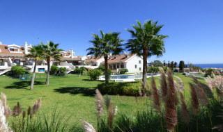 Casa Del Sol_3