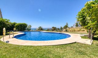 Casa Del Sol_6